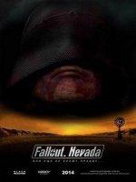 Fallout: Nevada