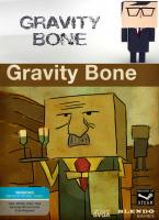 Quake 2: Gravity Bone