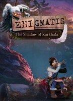 Энигматис 3: Тень Кархалы