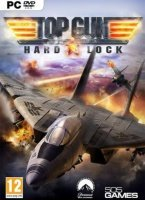 Top Gun Hard Lock