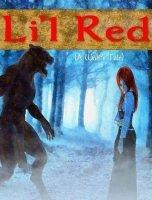 Красная Шапочка (История Волка)
