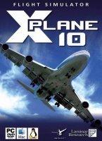 X-Plane 10: Global Edition