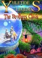Святочные Истории: Братья Клаус