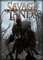 Savage Lands скачать для компьютера