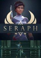 Seraph - Deluxe Edition