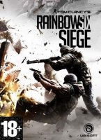 Tom Clancy's Rainbow Six: ...