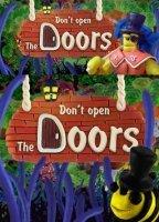 Двери, Которые Лучше не Открывать
