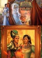 Забытые Королевства: Разрушенные Сны