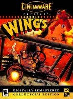 Wings! Remastered Edition