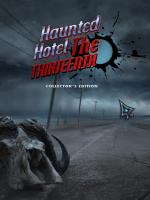 Проклятый Отель 13: Тринадцатый