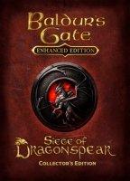Baldur's Gate: Siege of Dragonspear