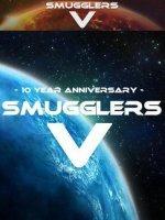 Smugglers 5