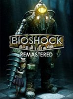 BioShock 2: Remastered