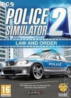Police 2: Recht Und Ordnung