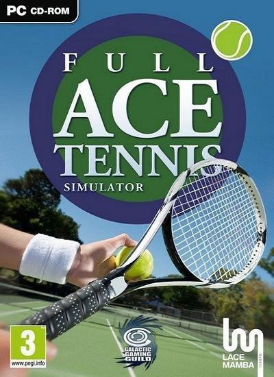 скачать игру бесплатно на компьютер теннис через торрент - фото 4