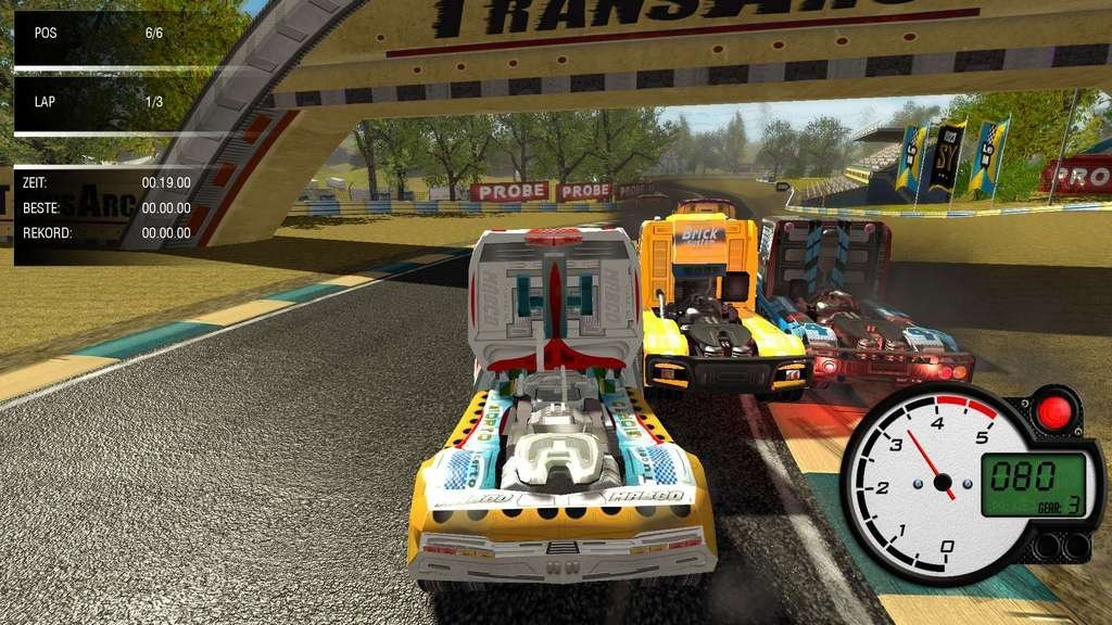 Save 90 on World Truck Racing on Steam World Truck Racing Cheats for PC - Chapter Cheats World Truck Racing PC Game - Free Download Torrent
