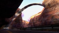Скачать TrackMania 2 Canyon для компьютера