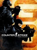 Counter Strike: Global Offensive скачать через