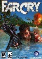 Far Cry – тяжело быть спецназовцем, особенно