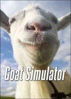 Скачать Goat Simulator GoatZ для компьютера