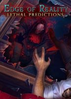 Край Реальности 2: Смертельные Предсказания