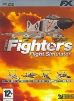 Strike Fighters 2 Anthology