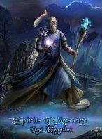 Тайны Духов 7: Пятое Королевство