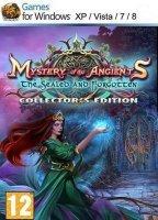 Тайны Древних 6: Запечатано и Забыто