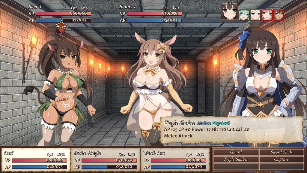 anime-themed-rpg-busty-erotic-breasts-young