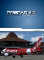 Lockheed Martin - Prepar3D Professional