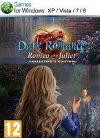 Мрачная История 6: Ромео и Джульетта