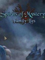 Тайны Духов 6: Семейная Ложь
