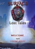 За Гранью 9: Потерянные Сказки