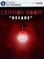 Crimson Room Decade