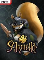 Armello: DRM Free Edition