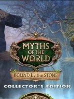 Мифы Народов Мира 10: Облаченный в Камень