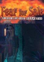 Страх на Продажу 10: Скрытые в Темноте