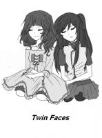 Две Души