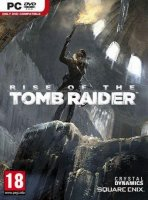 Rise of the Tomb Raider - ...