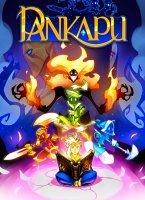 Pankapu: Episode I