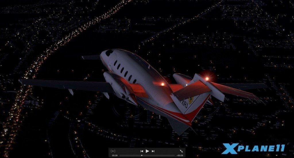 Ixeg 737 classic torrent