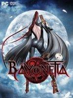 Bayonetta - Digital Deluxe Edition