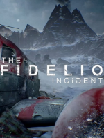 The Fidelio Incident