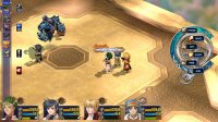 The Legend of Heroes: Trails in the Sky 3rd