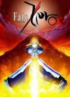 Fate: Zero