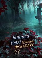 Проклятый Отель 14: Личный Кошмар