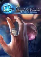 История Любви 6: Объятие Смерти
