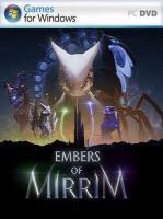 Embers of Mirrim