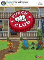 Punch Club: Deluxe Edition