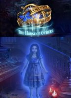 Загадочные Истории 7: Обитель Иных